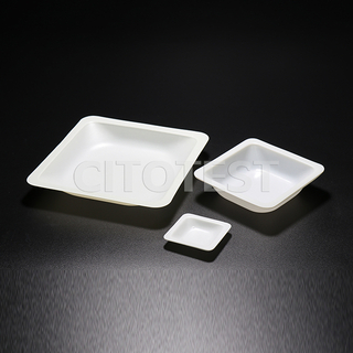 Weighing Tray-PS Material