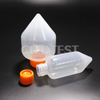 Centrifuge Bottle, Conical Bottom, PP Material