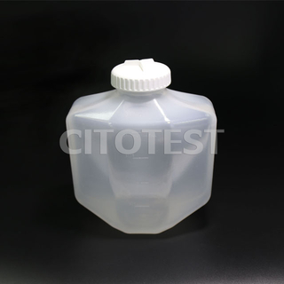 Large-volume Centrifuge Bottle, PP Material