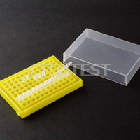 PCR Storage Box