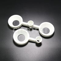 Funnel Holder, PP Material
