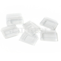 Disposable Base Molds