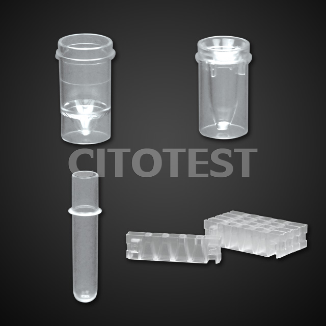 Sample Cups
