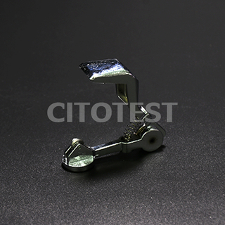 Glass Rubbing Cutter