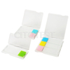 Plastic Tray Mailer & Wallets