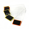 Color-PLUS PCL Microscope Slides adaptable to Etching Slide Printers