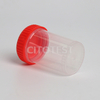 Urine and Stool Container VOL.40-60 ml